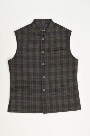 ColorPlus   ColorPlus Grey Jackets