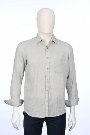 ColorPlus | ColorPlus Grey Shirt