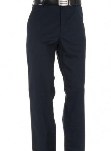 ColorPlus | ColorPlus Blue Trouser