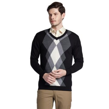 ColorPlus | ColorPlus Black Sweaters