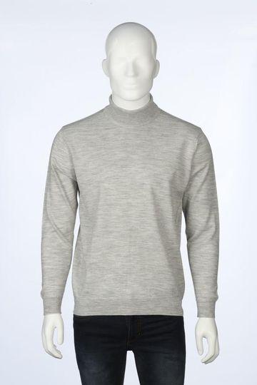 ColorPlus   ColorPlus Grey Sweater