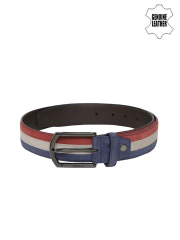 Ruosh | Multicoloured Belt