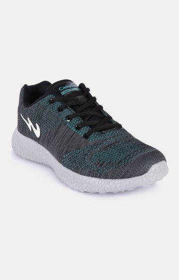 Campus Shoes | Blue Sports Shoes