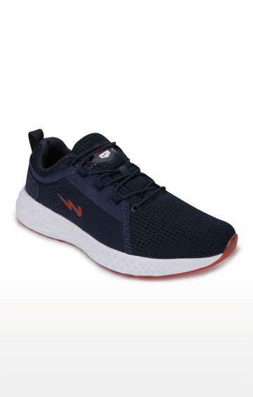 Campus Shoes | Blue Darwin Sports Shoes
