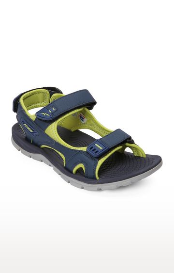 Furo | Dark Blue Floaters