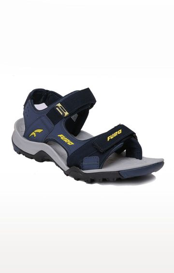 Furo | Navy Floaters