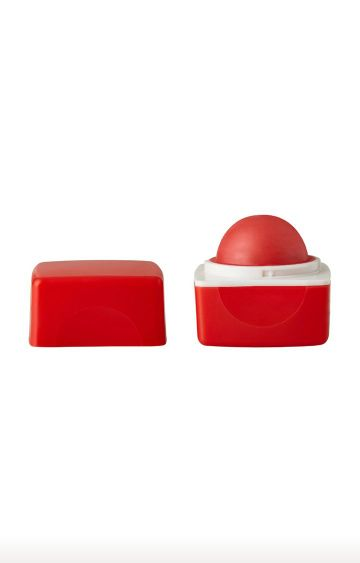 Organic Harvest | Red Lip Balm - 10g
