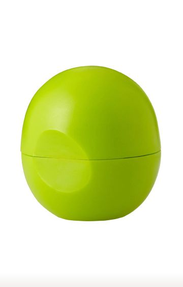 Organic Harvest | Green Apple Lip Balm - 10g