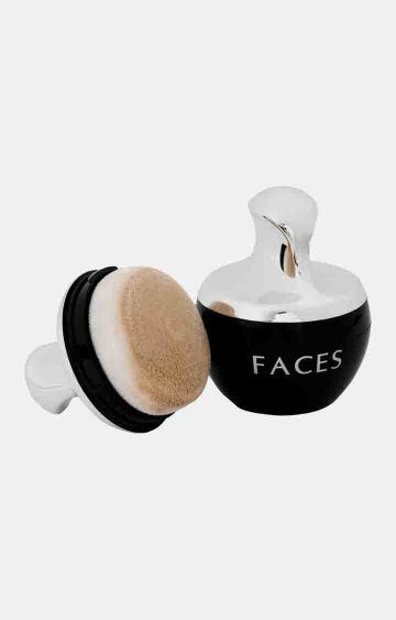 Faces Canada | Ultime Pro Mineral Loose Powder - Natural Beige 05
