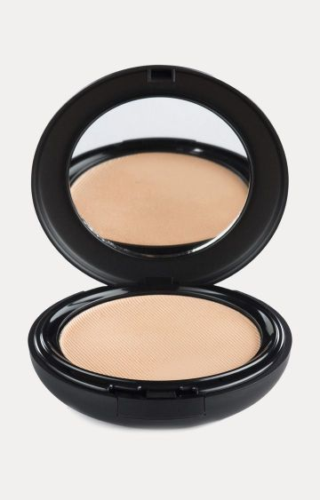 Faces Canada | Ultime Pro Xpert Cover Compact - Natural 02