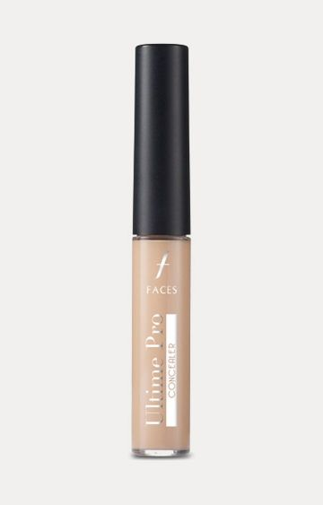 Faces Canada | Ultime Pro Concealer - Light 01