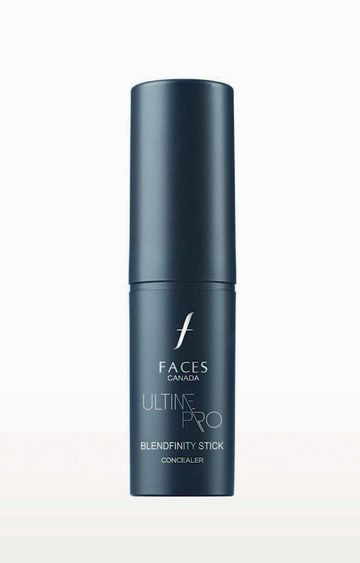 Faces Canada | Ultime Pro Blend Finity Stick - Light 01