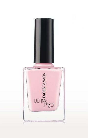 Faces Canada   Pink Fairy 36 Ultime Pro Gel Lustre Nail Lacquer - 9 ML