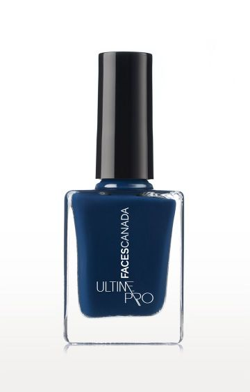 Faces Canada | Submarine 44 Ultime Pro Gel Lustre Nail Lacquer - 9 ML