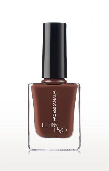 Faces Canada | Cocolicious 46 Ultime Pro Gel Lustre Nail Lacquer - 9 ML