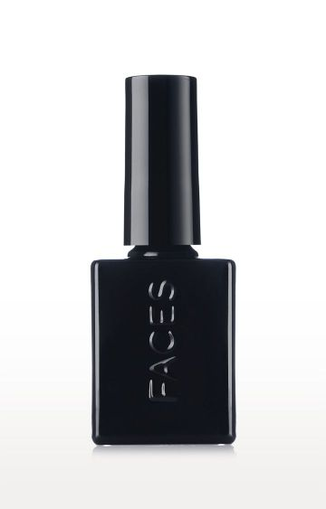 Faces Canada | Ultime Pro UV Top Coat Flash Dry - 9 ML