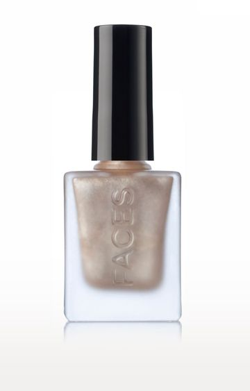 Faces Canada | Nail Enamel - Champagne Love 55