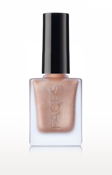 Faces Canada | Nail Enamel - Copper Touch 57
