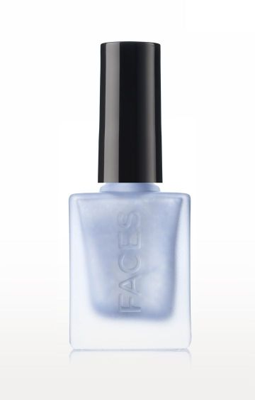 Faces Canada | Bubble Up 61 Nail Enamel - 9 ML