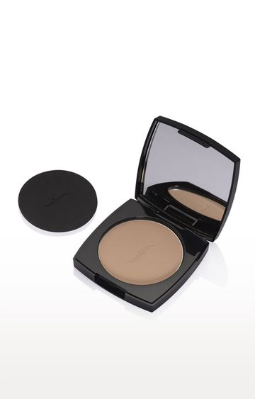 Faces Canada | Ivory 01 Ultime Pro Sun Defence CC Powder
