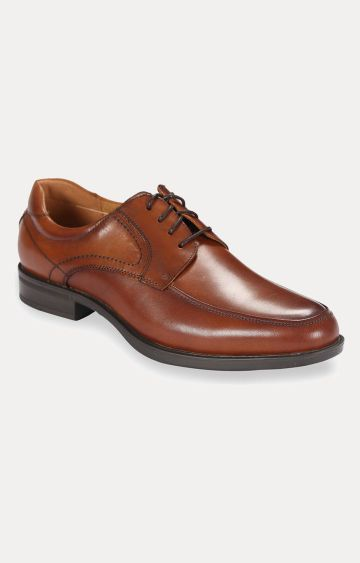 Florsheim | Men work sformal