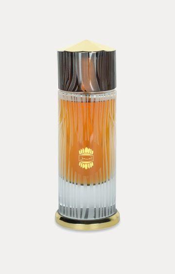 Ajmal   Ajmal 235 Oudh EDP Oriental Perfume