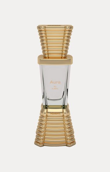 Ajmal | Aura Concentrated Floral Perfume