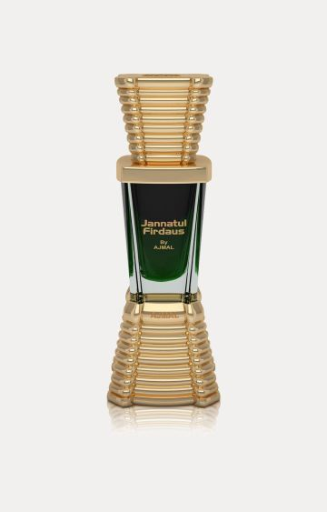 Ajmal | Jannatul Firdaus Concentrated Oriental Perfume