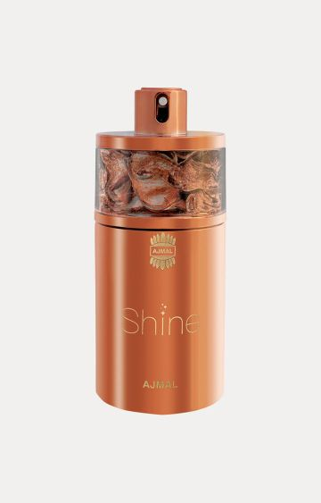 Ajmal | Shine EDP Fruity Perfume