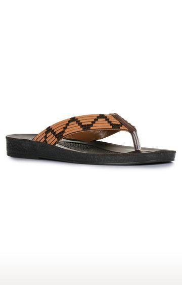 Liberty | A-HA by Liberty Brown Sandals