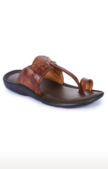 Liberty   Coolers by Liberty Tan Ethnic Sandals