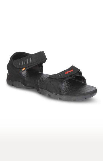 Sparx   Black Floaters