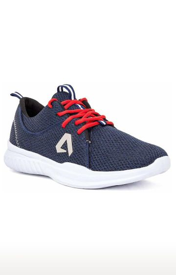 Avant   Navy Hydra Running and Training Shoes