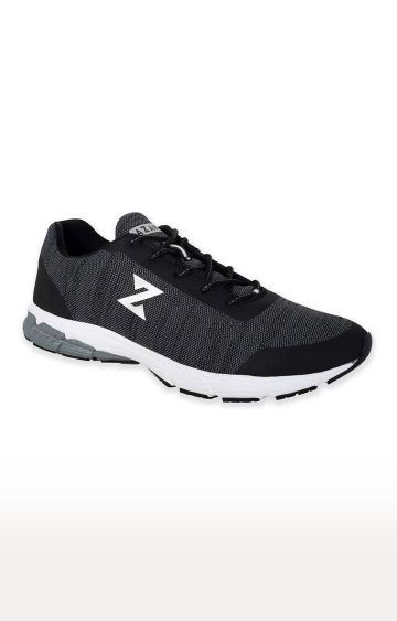 Azani | Dark Grey Sports Shoes
