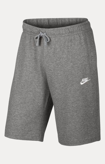 Nike   AS M Nsw Short Jsy Club