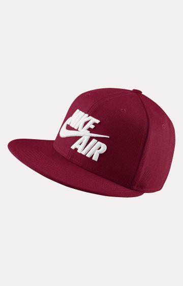 Nike | U NK AIR TRUE CAP CLASSIC