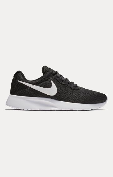 Nike | WMNS Tanjun Sports Shoes