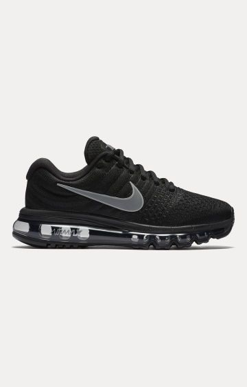 Nike | WMNS Air Max 2017 Running Shoes