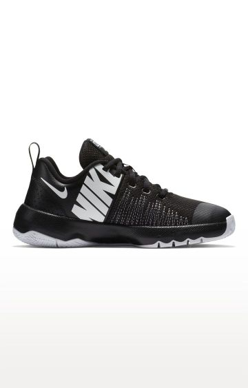 Nike | NIKE TEAM HUSTLE QUICK (GS)
