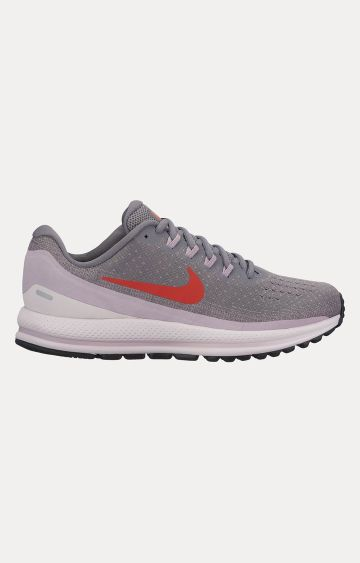 Nike | WMNS Air Zoom Vomero 13 Sports Shoes