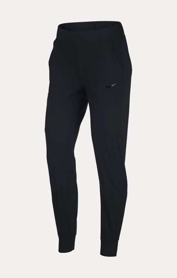 Nike   AS W NK Bliss LX Pant Activewear Joggers