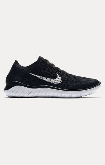 Nike | WMNS Free RN Flyknit 2018 Running Shoes