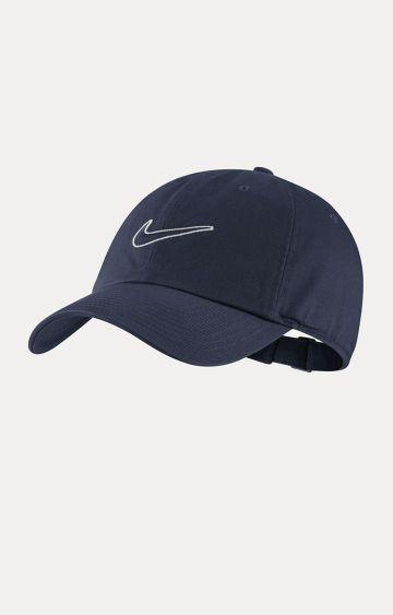 Nike | U NK H86 CAP ESSENTIAL SWSH