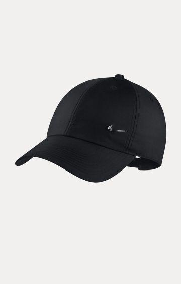 Nike | U NSW H86 CAP NK METAL SWOOSH