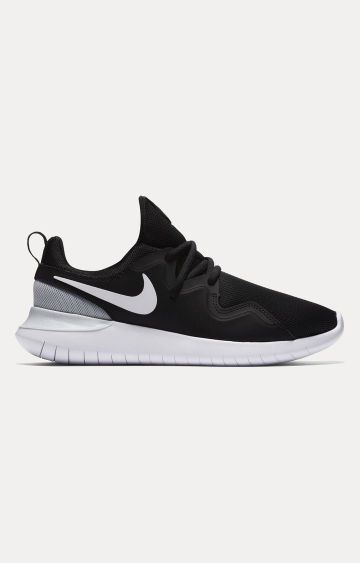 Nike | WMNS Tessen Running Shoes