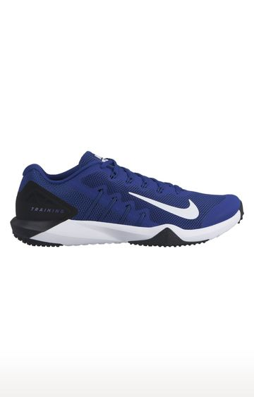Nike | Blue Retaliation 2 Trainers