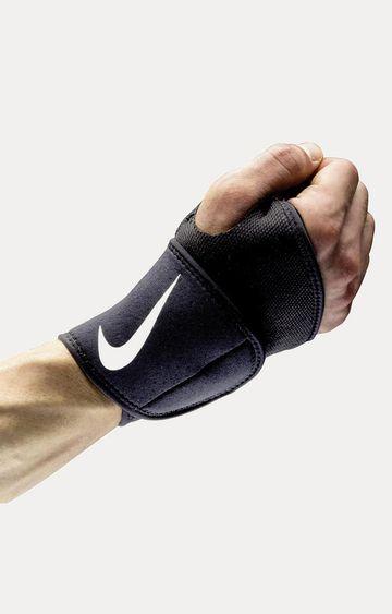 Nike | Nike Pro Combat Wrist And Thumb Wrap 2.0