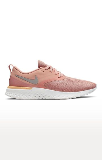 Nike   W NIKE ODYSSEY REACT 2 FLYKNIT