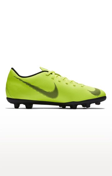 Nike | JR VAPOR 12 CLUB GS FG/MG