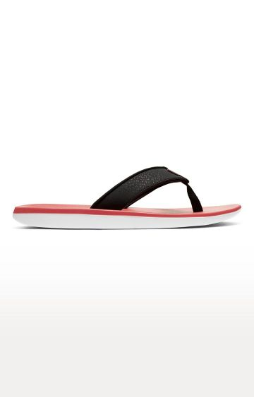 Nike | Red Kepa Kai Flip flops